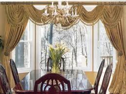 Interior Window Valance Ideas Living Room Amazing Modern Design For Home Valances With 6 From