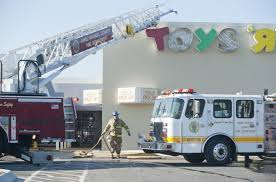 Fire Damages Toys 'R' Us In Glen Burnie - Maryland Gazette Rescue Team Playset Fast Lane Fire Department Truck Emergency Cat Dump Toys R Us Cute 2018 Garbage Lego City 7848 Review The Brick Fan Lego Set Misb Bnib Games Bricks Pulls Tonka After It Bursts Into Flames Houston Kitchen Accsories New Rc Trucks Toysrus Announces The Date Its Dundee Superstore Will Reopen Tomica Exclusive Subaru Sti Transporter Diecast Toy Lego Truck Set Box Front Marktrainwelker Flickr Sdcc Exclusives Star Wars Transformers Aforce Marvel Tomy Mitsubishi Fuso And Isuzu Elf Hot