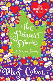 Beckys Barmy Book Blog Review