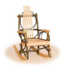 Rustic Hickory Twig Childrens' Rocking Chair | Rustic ... Childs Glider Post Kids Fniture Amish Tree Heritage Childrens Adirondack Chair The Rocking Company Barn Wood Weaver Craft Made Medium Oak Fully Assembled For Child Unfinished Rocker Amazoncom Amishmade Wooden Horse Toys Games Gift Mark Colonial Cedar 23 Fniture Conquistarunamujernet Woodcraft Custom Ding Empire Side Orchard Balcony In Weatherwood And