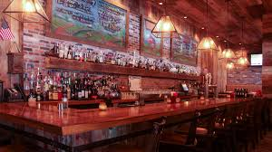 BARNWOOD GRILL NEWTOWN Pin By Marcie Barrentine On Kitchen Designs And Stuff Pinterest Man Up Tales Of Texas Bbq July 2016 Making A Difference Is As Easy Eating Ding Out For Life 70 Best Irish Pubs Images Pub Interior Pub Rustic House Oyster Bar Grill San Carlos Ca Seafood Restaurant Lucky Rooster Sports Bar Ideas Found Hautelivingcom Business Ideas Uab Students Home View All Fatz Southern Menus Matts Red Flemington Nj Byob Manorwoods West Neighborhood Rochester Minnesota