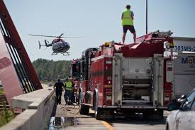 One Dead, Numerous Injuries In String Of Serious Accidents In Columbus Five Important Facts You Need To Know About Trucking Accidents In Center Grove Mother Two Young Children Among Five People Killed In Ten Bloomington Students Hospitalized Lawrence County Bus Crash Fatal With Semi Kills 3 On Us 50 Ripley Indiana Uerstanding Fault A Semi Truck Accident Ken Nunn Law Office Fire Truck At The Scene Of Single Accident Popcorn Road Stop Youtube State Comcast Vesgating Viral Video Crashes Where Update Georgia Man 65 Dies Boone Cbs 4 I65 Lafayette Cluding I94 Can Blame Winter Weather Man Faces 12 Felony Charges Triple Fatal That