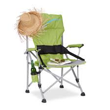 Sol 72 Outdoor Gaia Folding Camping Chair With Cushion | Wayfair.co.uk Most Comfortable Folding Chair Patio Fniture Swivel Chairs Cosco Products Vinyl Black Outdoor Fishing Camping Lweight Hiking Stool Seat Belize Midback Resin Ding Ett Distributors Chaise Lounge Cushions Stackable Lowes Chase Amazoncom Portable Padded Cushion Seat Epic Storage On With Additional Four Folding Chairs With Upholstered Cushions Suitable For Use In A All Things Cedar 2 Piece Hinged And Back Elite Fabric 181037 This Is A Broyhill Width Whosale Fold Away Office Beautiful Luxury