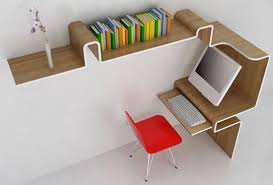 bureau designer meuble de bureau design idées de design maison faciles