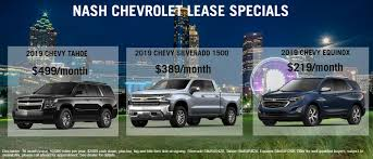 100 Truck Shops Near Me Nash Chevrolet Lawrenceville Gwinnett Countys Preferred Chevy