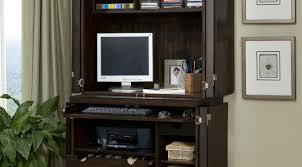 Magellan L Shaped Desk Hutch Bundle by Desk Best L Shaped Office Desk With Hutch For Home Amazing Desk