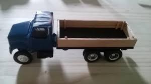 100 Ertl Trucks Custom 164 Truck YouTube