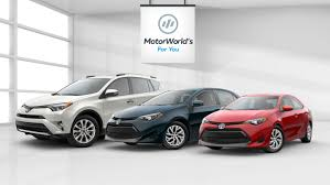 About MotorWorld Toyota | Toyota Dealer Near Me Self Storage Station Valley Chevrolet In Wilkesbarre Pa Your Scranton Kingston Er One Towingmilton Pa Big Wreckers Ne Pinterest Ming Cylindrical Covered Hopper 104 Microtel Inn Suites By Wyndham See Discounts Federal Office Building Evacuated About Ken Pollock Nissan Wilkes Barre Motworld Auto Body Collision Center And Repair Service Mccarthy Tire Source For Commercial Passenger Otr Tires Hornbeck Forest City A Carbondale Book Best Western Plus Genetti Hotel Conference