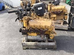 3208 cat specs 1987 used cat 3208 engine for 1398