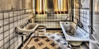 badezimmer sanieren das kostet ein neues bad die