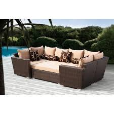 Patio Cushions Home Depot Canada by 13 Best Patio Furniture Images On Pinterest Patios Patio Sets