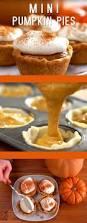 Skinnytaste Pumpkin Pie by Pumpkin Pie Cupcakes Recipe Pumpkin Pie Cupcakes Pumpkin Pies