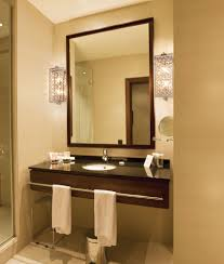 Modern Bathroom Vanity Sconces by Dining Room Exciting Wall Sconces By Lightology Lighting With