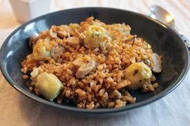cuisine bruleuse de graisse cuisine bruleuse de graisse la cuisine brleuse de graisse with