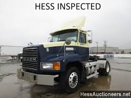 USED 2003 MACK CH612 SINGLE AXLE DAYCAB FOR SALE IN PA #30852 Amazoncom Hess Truck Mini Miniature Lot Set 2003 2004 2005 Patrol Car2007 Toys Values And Descriptions Do You Even Gun Bro Details About Excellent Edition Hess Toy Race Cars Truck Unboxing Review Christmas 2018 Youtube Used Gmc 3500 Sierra Service Utility For Sale In Pa 33725 Sport Utility Vehicle Motorcycles 10 Pc Gas Similar Items Toys Hobbies Diecast Vehicles Find Products Online Of 5 Trucks 1995 1992 2000 Colctible Sets