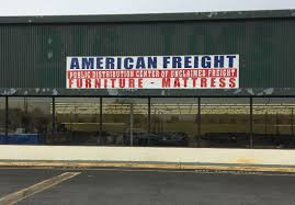American Freight Furniture Augusta GaFurniture by Outlet