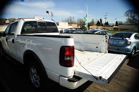 2008 Ford F150 4Dr White Pickup Truck Police Continue Hunt For White Pickup Truck Suspected In Fatal Hit 2018 Titan Fullsize Pickup Truck With V8 Engine Nissan Usa Black And White Stock Photos Images Alamy 2014 Ram 1500 Reviews Rating Motortrend Old Japanese Painted Dark Yellow And With Armed Machine Gun On Background Photo Ford Png Transparent Tilt Up From A Driving On New England Road To Chevy Silverado Cheyenne Super 10 Blue Whitesuper Cool Pearl White Short Bed C10 28 Forgiatos