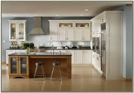 Kitchen Maid Cabinets Home Depot by Kitchen Maid Cabinets Home Depot Kitchen Set Home Furniture