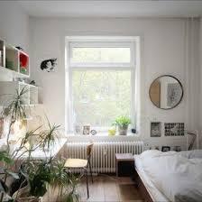 Dorothee Halbrock Bedroom InteriorsIndie DecorStudent