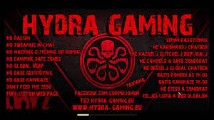 ArmA 2 DayZ Overpochins: Hydra Gaming Szerver Promo Kezdőknek ... Amazoncom Vmoda Boompro Microphone For Gaming Communication Easysmx Zjbheadset02red Comfortable Led 35mm Stereo Amazonco Tuto Diviser Son Ping Par 2 Facilement Sur Freebox Fastpath To Build Contextaware Voip Support Using Session Iniation Arozzi Arz Ft Milanowt Chair White 188482 Fleet Vernazzagn Green 183427 Veronabk Black 177601 Void Pro Rgb Wireless Premium Headset With Dolby Headphone Sony Gaming Vernazzawt White 183425 Enzogn Green 1775