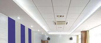 Armstrong Acoustical Ceiling Tile Maintenance by Mineral Fiber Acoustic Tiles Shah Interiors