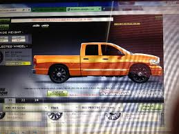 Wheel Visualizer | DODGE RAM FORUM - Dodge Truck Forums Iconfigurator Hostile Wheels Hot Wheelz Inc Jacksonville Fl And Tires Accsories Shop Wheel Visualizer Simulator Rim Rimtyme Picasso A Free Opensource Visualizer For Cnns Merantix Medium Mozambique Truck Rims By Black Rhino Gallery Lifted Ford F350 22x11 Buckshot Stain 2014 Chevrolet Silverado High Country Suv With A Real Time Test Bangshiftcom Bed Wood And Parts Remington Edition Gmc Sierra 20x9 Highcountry Ram 1500 On Trophy W New Offroad Decal