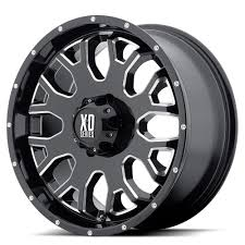XD Series: XD808 Menace American Racing Ar383 Casino Silver Wheels For Sale More Ar914 Tt60 Truck Black Milled Aspire Motoring Konig Method Race Fat Five Bigwheelsnet Custom Wheelschrome Wheels Vn701 Nova Chrome American Racing Tt60 Truck Bright Pvd Rims Amazoncom Custom Ar708 Matte Wheel Aftermarket Scar Sota Offroad Vf479 On Car Classic Home Deals