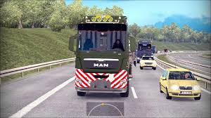 AI TRUCK AIR HORN SOUND | ETS2 Mods | Euro Truck Simulator 2 Mods ... Sound Effect Truck Horn Modelcraft 6 12 V From Conradcom Wolo 345 Animal Sounds Car Pa Airhorn Euro Simulator 2 Youtube Universal Motorcycle Car Auto Vehicle Van Four Soundtone Loud Turkish Air Horn 121x Mods 12v Digital Electric Siren Air Snail Horn Magic 8 Wikipedia Daf Xf Euro Sound Pack Ets2 Mod For European Other Blast Effect Free Download 2pcs Dual Tone Klaxon Mayitr Magic 18