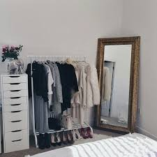 Dressing Diy Room Decor TumblrTumblr BedroomTumblr