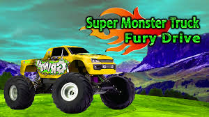 Super Monster Truck Fury Drive 2018 App Ranking And Store Data | App ... Car Games 2017 Monster Truck Racing Android Gameplay Part 01 Monsters Wheels 2 Skill Videos Game Pvp Apk Download Free Game For Crazy Offroad Adventure Gameplay Simulator Driving 3d Trucks For Asphalt Xtreme 5 Cartoon Kids Video Dailymotion Dumadu Mobile Game Development Company Cross Platform Race Mod Moneyunlocked Gudang Android Apptoko Mmx 4x4 Destruction Review Pc Jam Crushit Trailer Ps4 Xone Youtube Ultimate