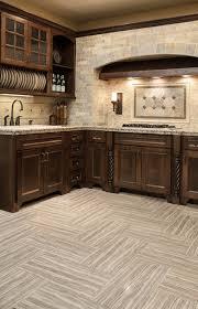 the tile shop showroom kitchens midcentury kitchen