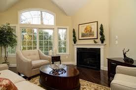 Best Neutral Paint Colors Behr Warm Neutral Paint Colors For Living