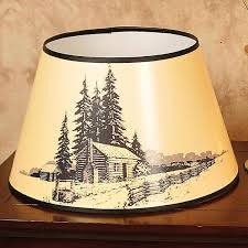 Rayo Oil Lamp Shades by Oil Lamp Shades Replacement Lamp Shades For Oil Lamps Lehman U0027s
