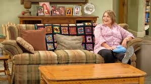 Roseanne Scores Huge Numbers in ABC Return – Variety