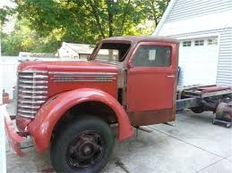1949 Diamond T Truck For Sale | ClassicCars.com | CC-1135042 1948 Diamond T Truck For Sale 88832 Mcg Sale Classiccarscom Cc102 Salvagabilit 1947 Trucks Cars For Antique Automobile Club Great Shape 1949 Rare Used American Historical Society Private Junkyard Tourdivco Ford Chevy Etc The 1957 Diamondt Model 921 Coe Pictures Pickup Cc965163 Ab Big Rig Weekend 2008 Protrucker Magazine Western Canadas 1950 Cc1124515 In Rough 1937 212d