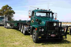 The Most Beautiful Truck Wallpapers   Photography   Pinterest ... Gallery New Hampshire Peterbilt Trucking Scania Hauber Trucks Pinterest Rigs How To Make A Paper Tructor Tractor Truck Toy For Kids Story Two Blank Papers With Green Leaf Pin And Orange Pins 2008 Sa Truck Body 34 Ton Side Tipper With Roadworthy And Papers Peterbilt Dump Trucks For Sale Isuzu N Series 8 Wallpaper Buses Tsi Sales Origami Truckcar Youtube Fancing Jordan Inc How Make Do Paper Logs Semi Truck Drivers Drivers Daily Ets2 Mods Httpwwwets2francecom Scania Euro