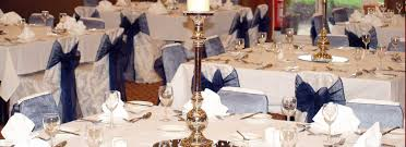 Chair Covers Ireland – Chair Covers Ireland Chair Covers For Weddings Revolution Fairy Angels Childrens Parties 160gsm White Stretch Spandex Banquet Cover With Foot Pockets The Merchant Hotel Wedding Steel Faux Silk Linens Ivory Wedddrapingtrimcastlehotelco Meathireland Twinejute Wrapped A Few Times Around The Chair Covers And Amazoncom Fairy 9 Piecesset Tablecloths With Tj Memories Wedding Table Setting Ideas Au Ship Sofa Seater Protector Washable Couch Slipcover Decor Wish Upon Party Ireland