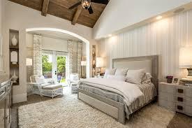 keller custom home klassisch modern schlafzimmer