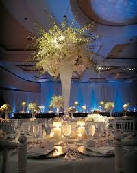 Beautiful Tall Wedding Centerpiece Ideas Photos