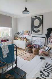 cdiscount chambre bébé chambre bébé cdiscount pour joli extérieur conseils aboutshiva com
