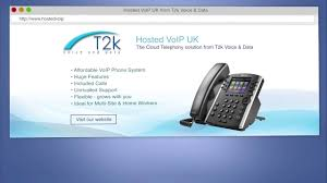 Call Forwarding On Hosted VoIP - YouTube Business Voip We Supply For Businses Hosted Voice Busy Lamps On Trio Telecoms 10 Best Uk Providers Jan 2018 Phone Systems Guide And Other Devices Service Providers Nta Ltd Reselling White Label Definitions Cloud Traing How To Choose Cheapest Youtube Telephone It Support By Blue Box Bolton The To Ensure You Never Miss A Business Call Vi Sim Global Voip Revolution Httpwwwpressboxcoukcgibin In Suffolk Norfolk Essex Cambridge Chicane Internet