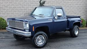 1978 Chevrolet C/K Truck Scottsdale For Sale Near Blairsville ... 1978 Chevrolet C10 Stepside Pickup Nicely Restored Hot Rod Truck Chevrolet K20 4x4 Swap Px Gmc Sierra Grande K15 4x4 Short Bed Pickup Same As K10 Chevy 12 Ton For Sale Step Side Classics Sale On Autotrader Image Result Chevy Stepside Cool Trucks Beautiful Ford Show With Test Drive Driving 1977 Dawn Griffith Wiring Diagrams Wac Wwwtopsimagescom C30 Crew Cab Dually 2018 Classifieds Forum Used Cars Plaistow Nh 03865 Leavitt Auto And Original And Restorable For 195697