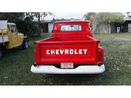 Used Car | Chevrolet Pickup Costa Rica 1960 | Apache 1960 1960 Chevrolet Apache C10 For Sale 84715 Mcg File1960 10 Stepside By Mickjpg Wikimedia Commons 66 Chevy Truck The 196066 Trucks Are Gaing In Popularity Pickup And Cars Youtube Sale Truckdomeus Greattrucksonline Near Sarasota Florida 34233 Oc Panel 1 Trucks I Dig Pinterest Classiccarscom Cc1052145 Of My Dreams Also A Wonderful Flickr