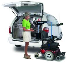 SERVICE-DEPARTMENT - Services Joey Vehicle Lift By Bruno Scooter Power Wheelchair Lifts Multi Gresham Driving Aids Blvdcom Atc Accessible Trucks Colorado Freedom Mobility Inc Tonka Truck Youtube 2018 Trans Tech School Bus W Pennsylvania Maryland The Mid Atlantic Region Ramps Stair For Home Minnesota Liveability Chrysler Pacifica Opens Doors To Wheelchair Users Chicago Tribune Handicap Scooters More Life Essentials Cversions In