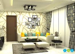 100 Interior Of Homes Elegant Aliganj Decorators In