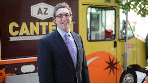 Food Truck Lawyer John Levy Jumps To New Firm - Minneapolis / St ... Az Canteen Andrew Zimmern To Launch A Food Truck In The Twin Cities Busbelly Beverage Company Facebook 20 Photos Why Chicagos Oncepromising Food Truck Scene Stalled Out At Vikings Us Bank Stadium From Local Chef Stars Zimmerns Big Tip Lands On Network Eater Andrewzimmnexterior3 Chameleon Ccessions Birmingham Hottest Small City America First It Was Trucks Next Minneapolis Could Get More Street New York And Wine Festival Carts In The Parc 2011burger Conquest Fridays My Kitchen Musings Zimmern Boudin Blog Andrewzimmern Joins Sl Discuss His New Book