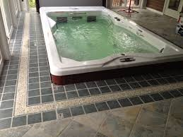 Bathtub Reglazing Phoenix Az by Phoenix Swim Spas Tubs Swim Spa International