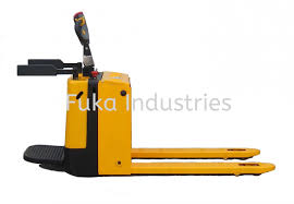 Electric Pallet Truck Material Handling Equipment Supplier ... Semi Electric Pallet Jack Manufaurerelectric Walkies Mighty Lift Hss Pallet Truck With Swap And Go Battery Pramac Qx18 Truck Trucks 15 Safety Tips Toyota Equipment 7hbw23 4500 Lbs Material Handling China 1500kg Mini Powered Qx Workplace Stuff Wp1220 Cnwwp Forklifts Ep Equipment Coltd Head Office Dayton Standard General Purpose 3000 Lb Load Ept2018ehj Semielectric Pallet Truck Carrylift Materials Wesco174 Semielectric 27x48 Forks 2200 Lb