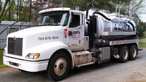 Lentz Pump Truck | Call Lentz Septic 704.876.1834 Septic Tank Pump Trucks Manufactured By Transway Systems Inc Services Robert B Our 3 Reasons To Break Into Pumping Onsite Installer How To Spec Out A Pumper Truck Dig Different Spankys Service Malakoff Tx 2001 Sterling 65255 Classified Ads Septicpumpingriverside Southern California Tanks System Repair And Remediation Coppola This Septic Tank Pump Truck Funny Penticton Bc Superior Experts Llc Sussex County Nj Passaic Morris Tech Vector Squad Blog