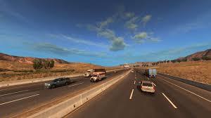 100 Free Online Truck Games American Simulator